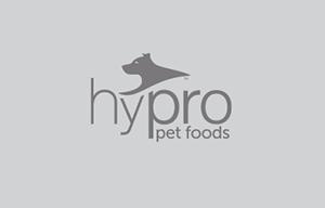 elite-logos-hypro