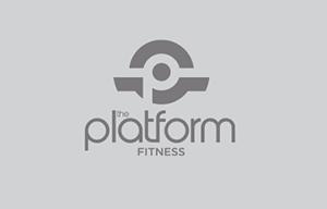 elite-logos-theplatform-fitness