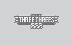 elite-logos-three-threes